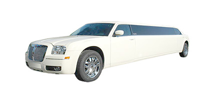 Chrysler 300 C multilight